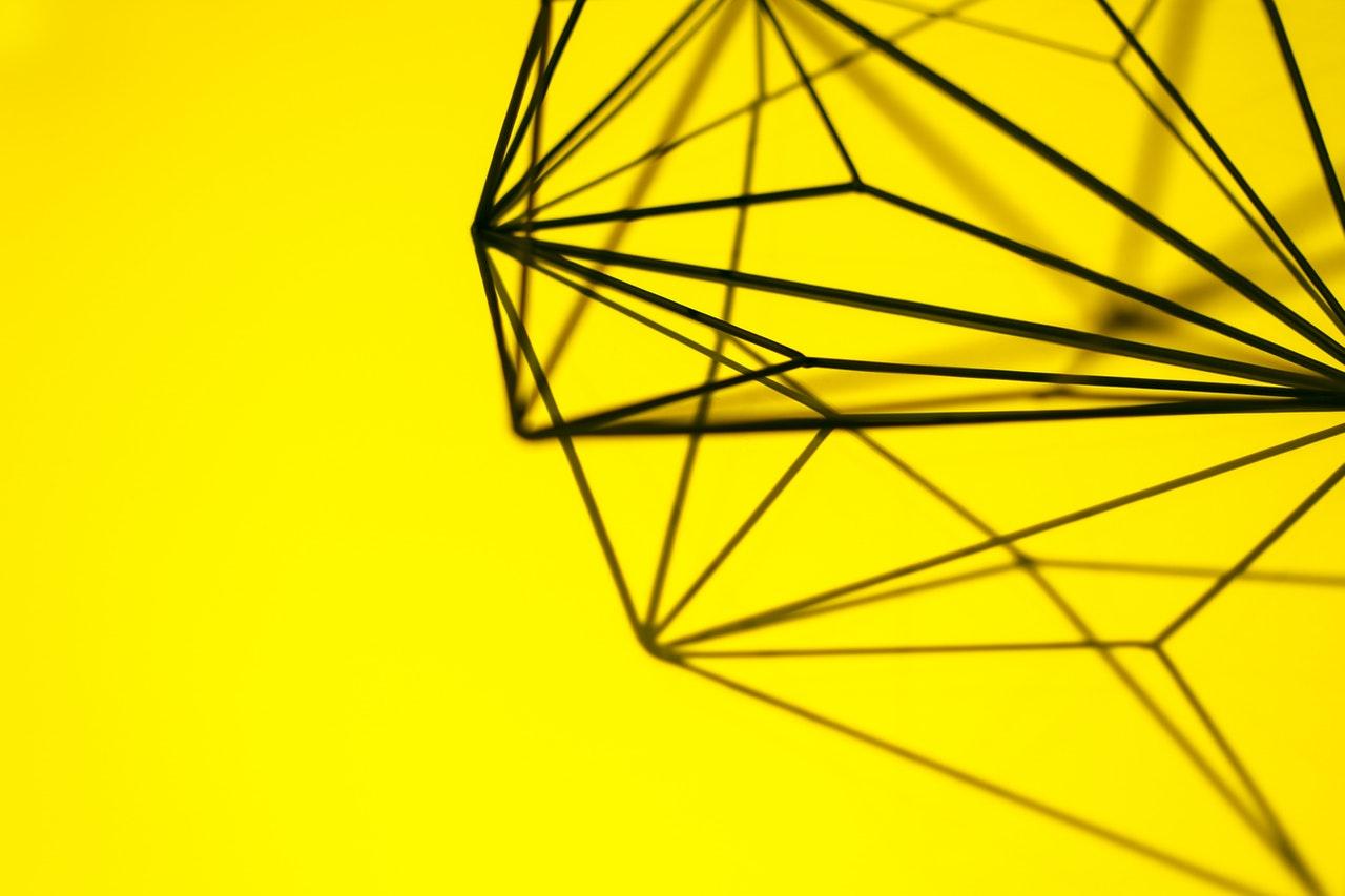 Guide: Dansk design til en overkommelig pris
