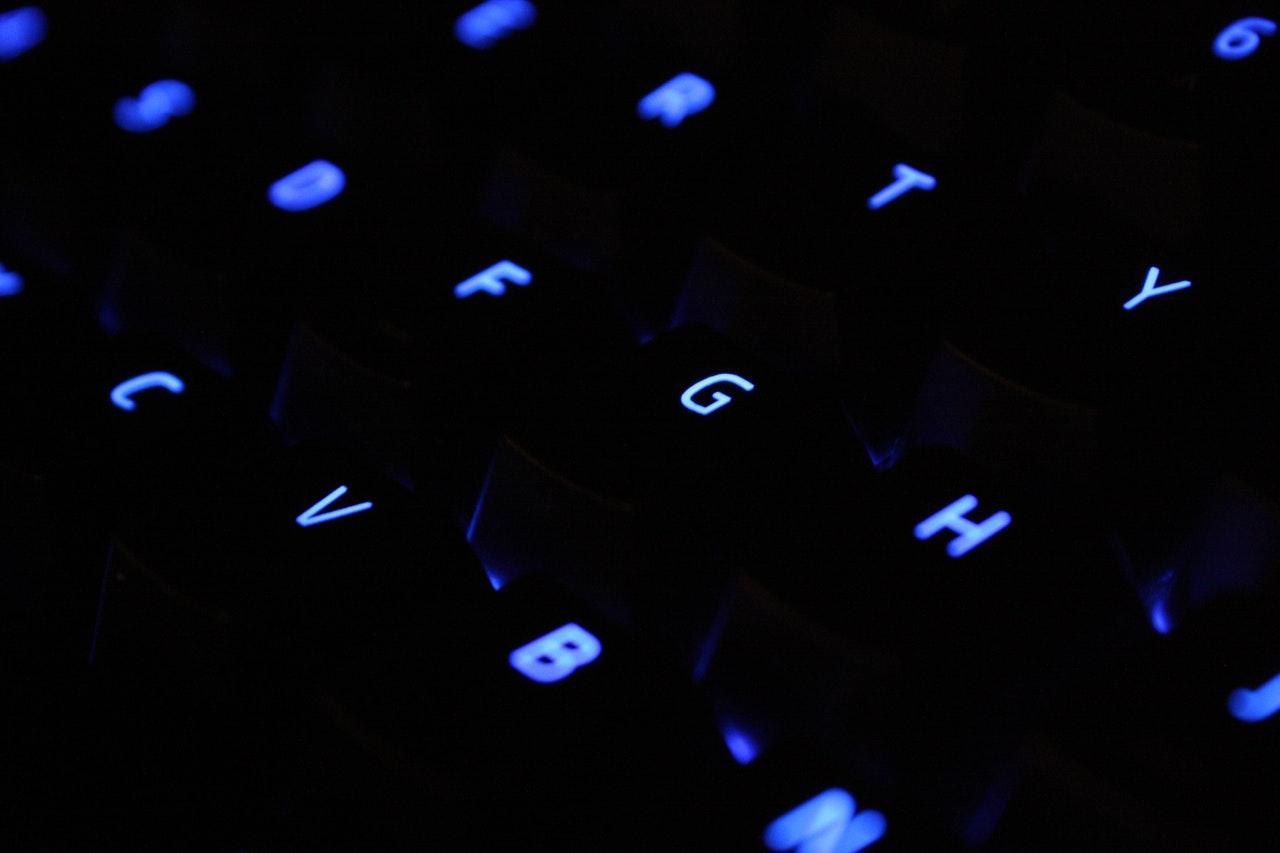 Gamingudstyr til den kvalitetsbevidste gamer