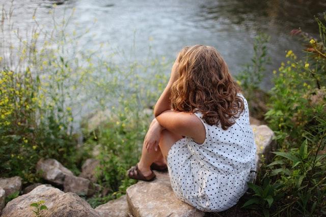 Stress er en folkesygdom og det skal du tage alvorligt